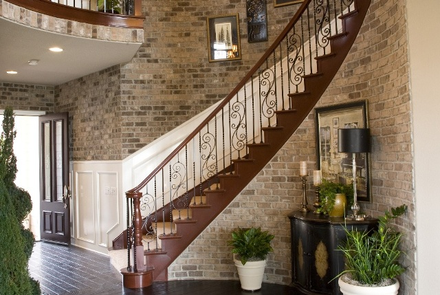 A Step By Step Guide To Stair Design