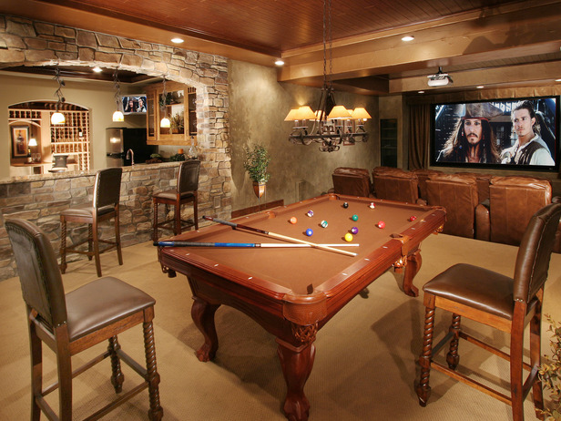 Man Cave Store Tampa : Must have s for your man cave