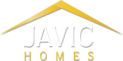 Javic Homes Blog